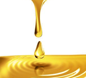 corrosion protection oil