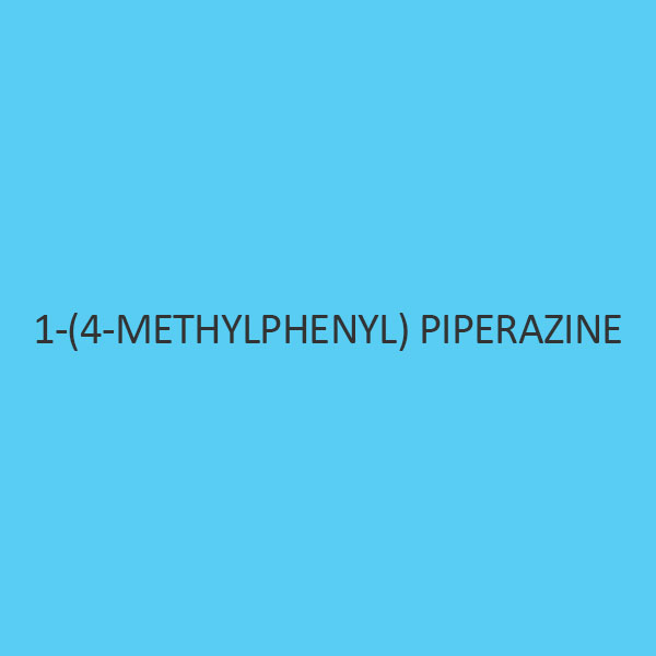 1 Methyl Piperazine (For Synthesis)