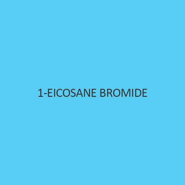 1 Eicosane Bromide