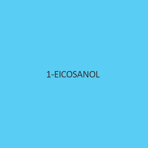 1 Eicosanol
