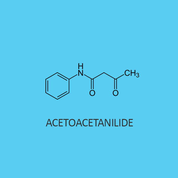 Acetoacetanilide For Synthesis