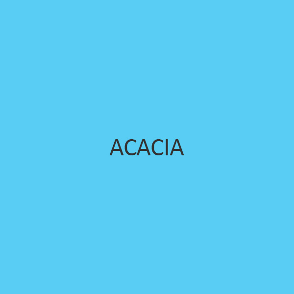 Acacia confirming to IP