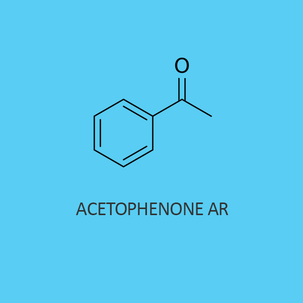 Acetophenone AR