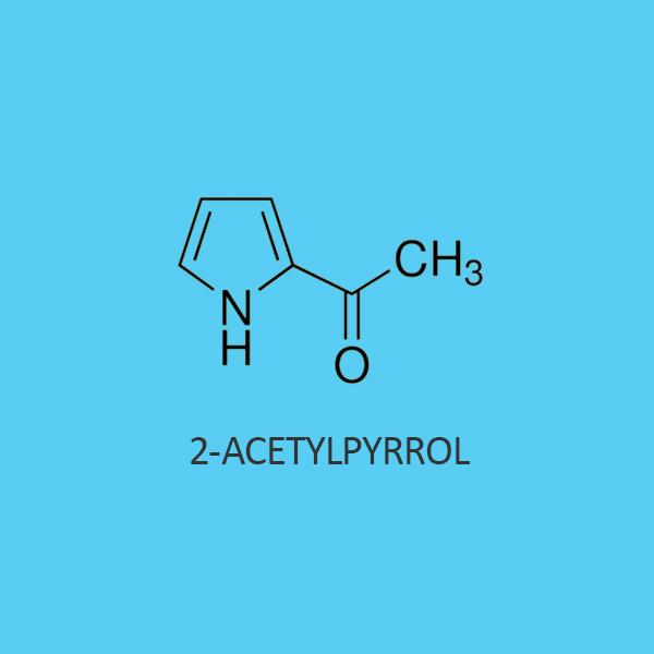 2 Acetylpyrrol
