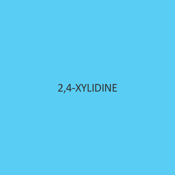 2 6 Xylidine (purified)