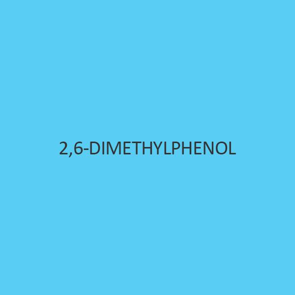 2 4 Dimethylphenol (2 4 Xylenol)