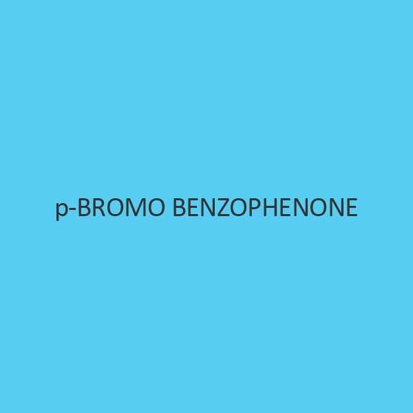 2 Bromobenzoyl Chloride