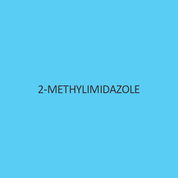 2 Methylimidazole