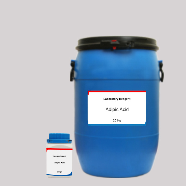 Where to buy Adipic Acid LR Grade