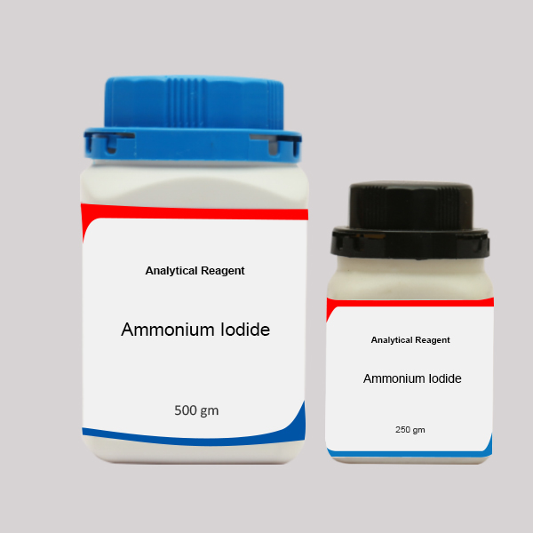 Where to buy Ammonium Iodide AR