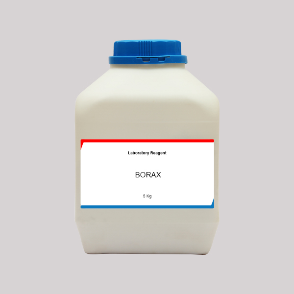 Where to buy Borax Lr 5Kg