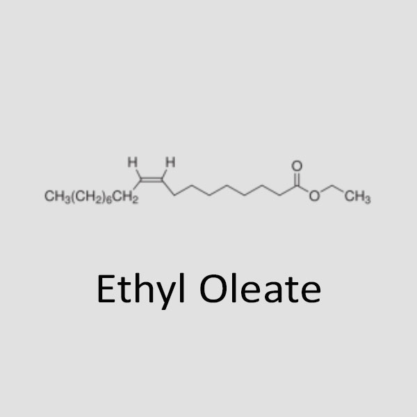 Ethyl Oleate