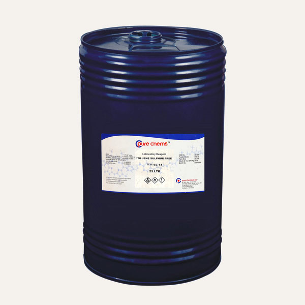 Where to buy Xylene LR 25Ltr