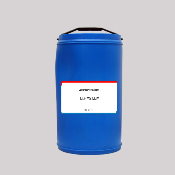 Where to buy N Hexane 25Litre