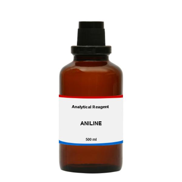 ANILINE AR 500ML