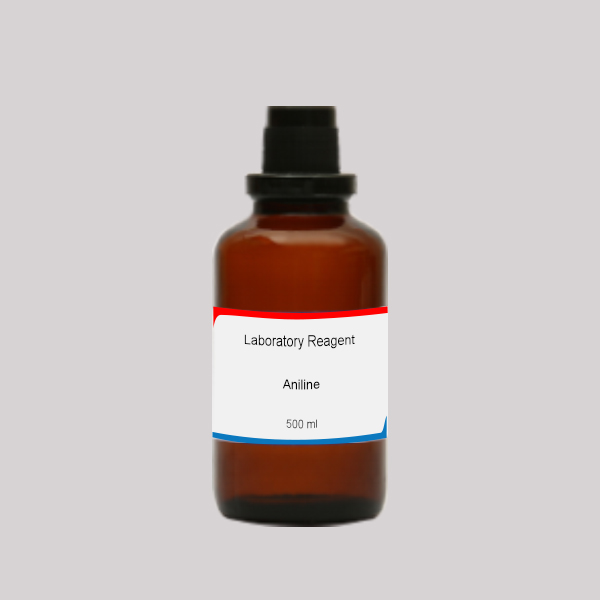 Where to buy Aniline LR 500ML
