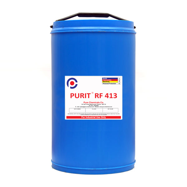 Where to buy Purit RF 413