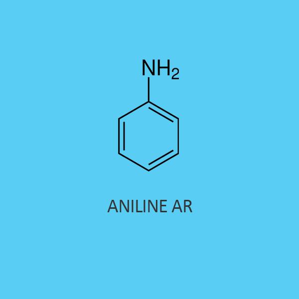 Aniline AR