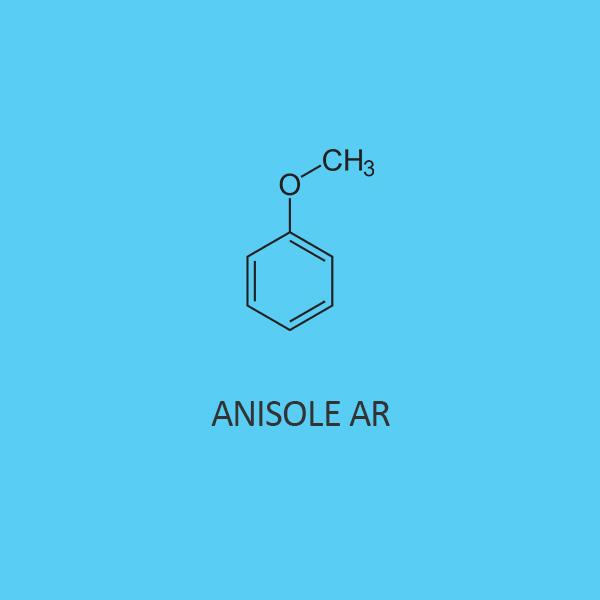 Anisole AR