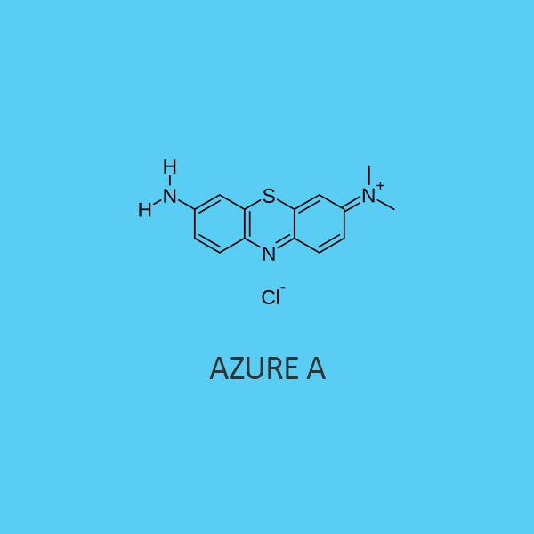 Azure A (M.S.)