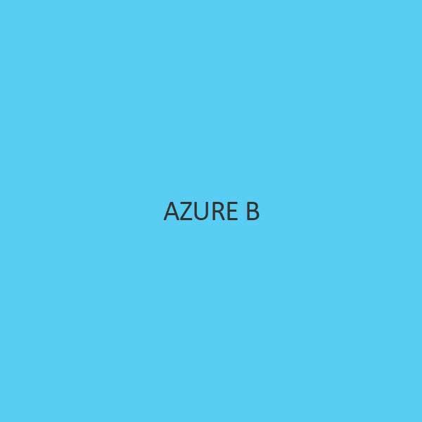 Azure B (M.S.)