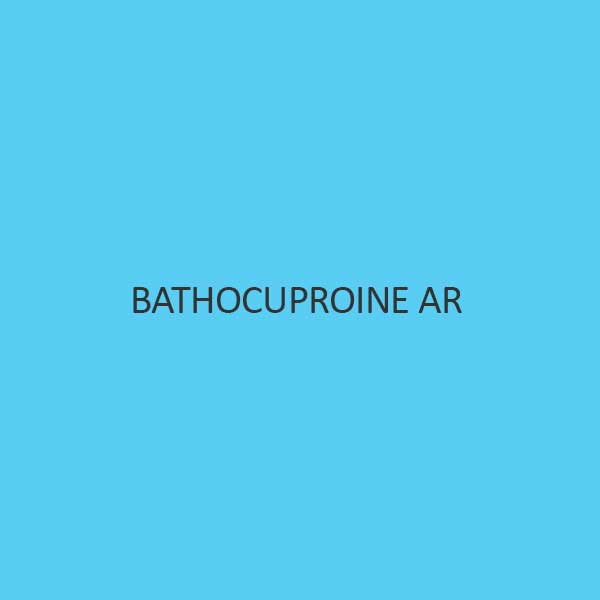 Bathocuproine AR