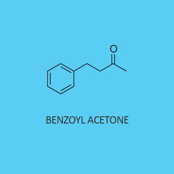 Benzoyl Acetone