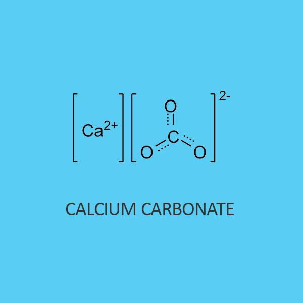 Calcium Carbonate (calcite powder)