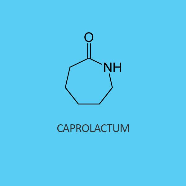 Caprolactum
