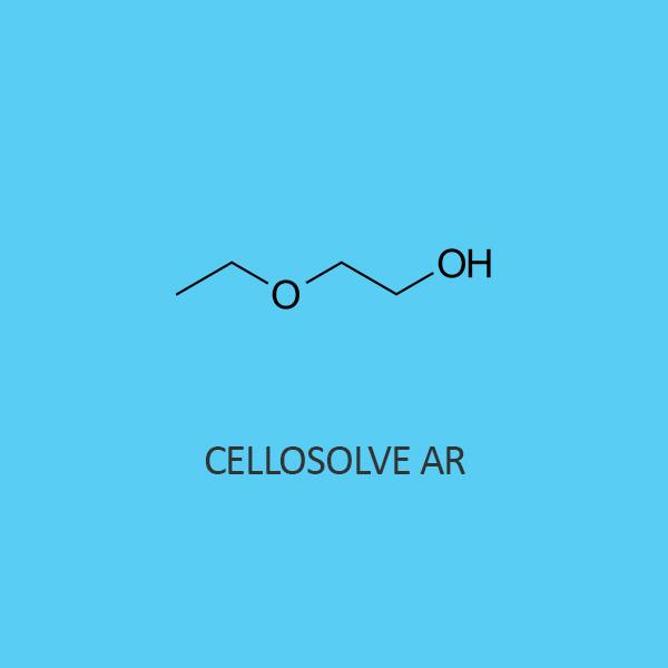 Cellosolve AR