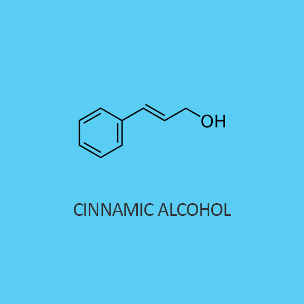 Cinnamic Alcohol Extra Pure