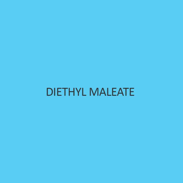 Diethyl Maleate