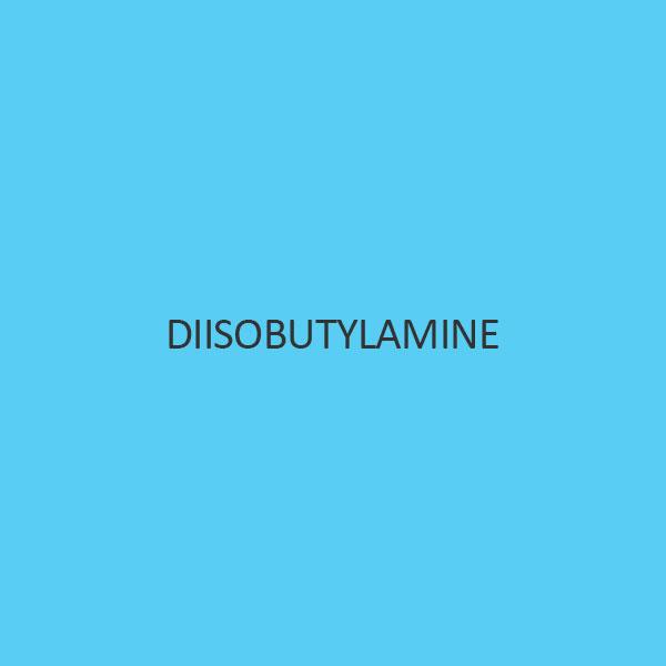 Diisobutylamine