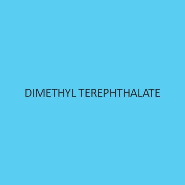 Dimethyl Terephthalate