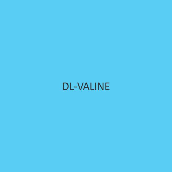 DL Valine