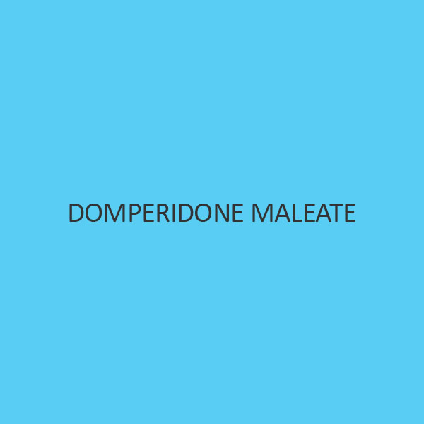 Domperidone Maleate (For Lab Use)