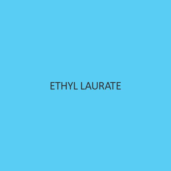 Ethyl Laurate