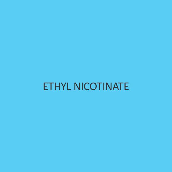 Ethyl Nicotinate