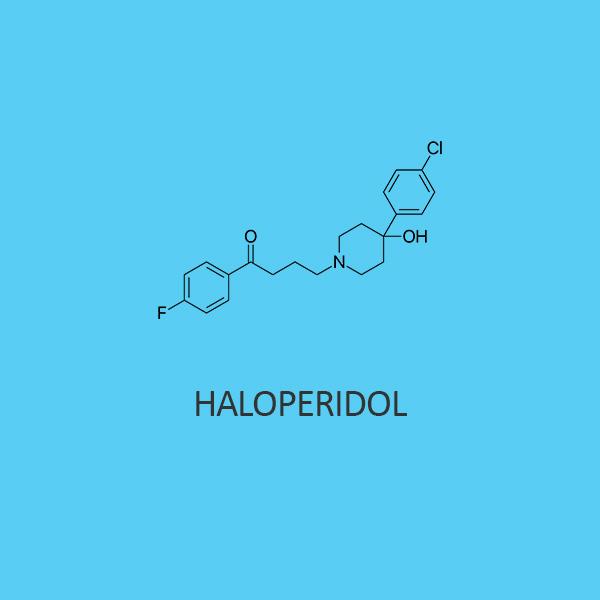 Haloperidol (For Lab Use)