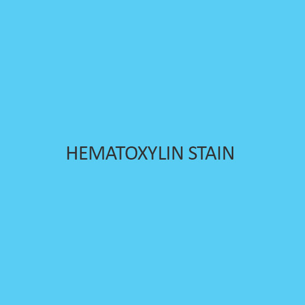 Hematoxylin Stain (Certified)