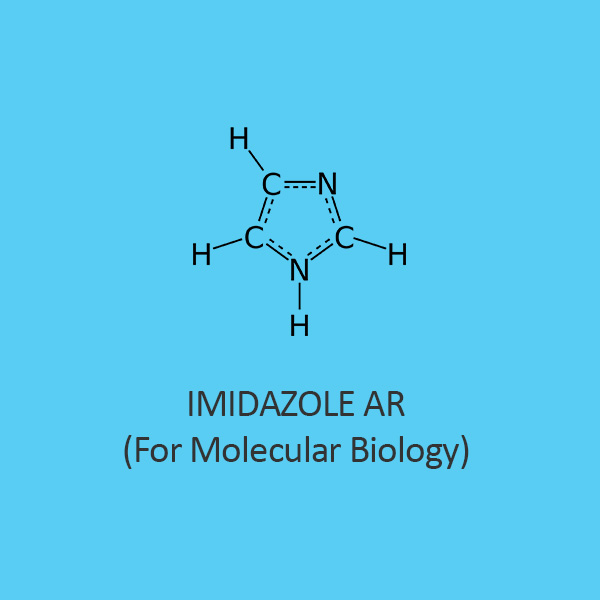 Imidazole AR (For Molecular Biology)
