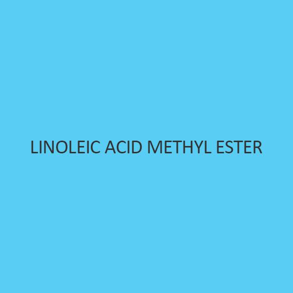 Linoleic Acid Methyl Ester