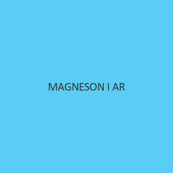 Magneson I AR