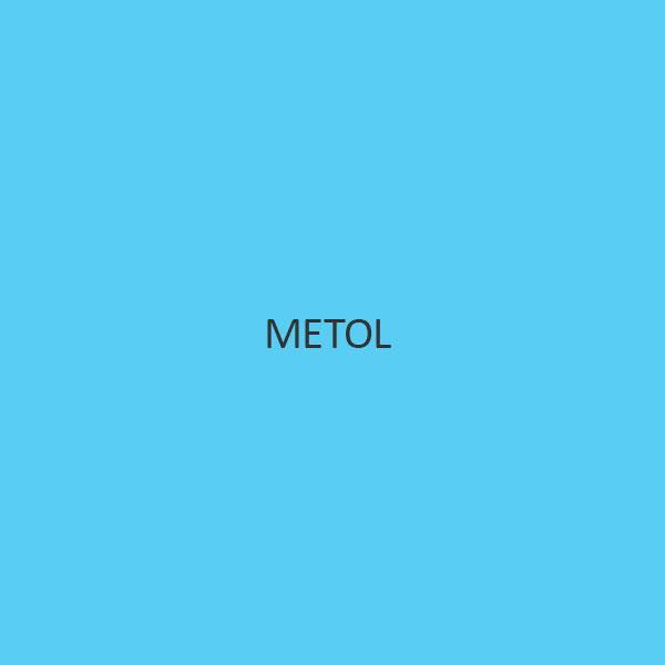 Metol (Photographic Grade) (P Methylaminophenol Sulphate)