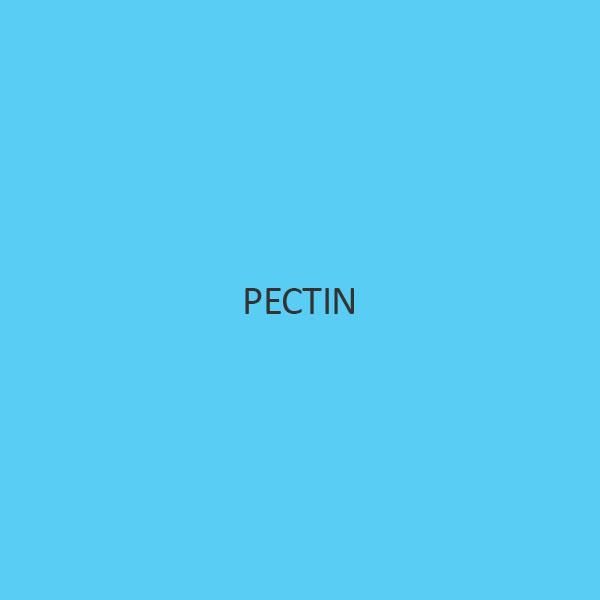 Pectin Extra Pure