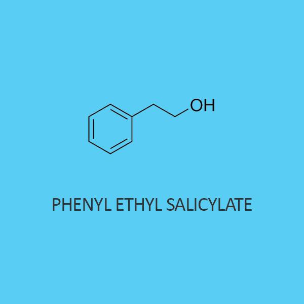 Phenyl Ethyl Salicylate