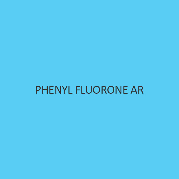 Phenyl Fluorone AR
