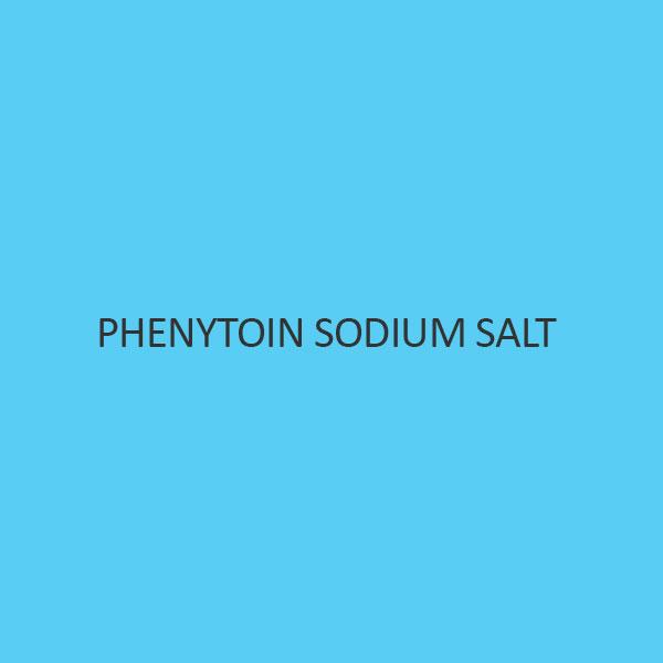 Phenytoin Sodium Salt