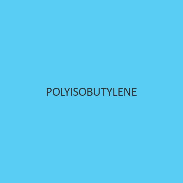 Polyisobutylene