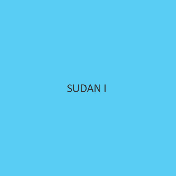 Sudan I